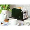 Kép 2/2 - Berlinger Haus Kenyérpirító Emerald BH9058