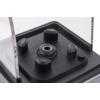 Kép 4/6 - G21 Blender Experience Trumixgép Fehér színben