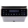 Kép 3/6 - G21 Blender Ultimate Trumixgép Fehér színben