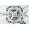 Kép 4/8 - G21 Excellent Trumixgép Fehér színben