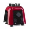 Kép 2/9 - G21 Perfection Trumixgép Piros színben