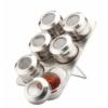 Kép 2/2 - Bohmann mágneses fűszertartó (7 részes)