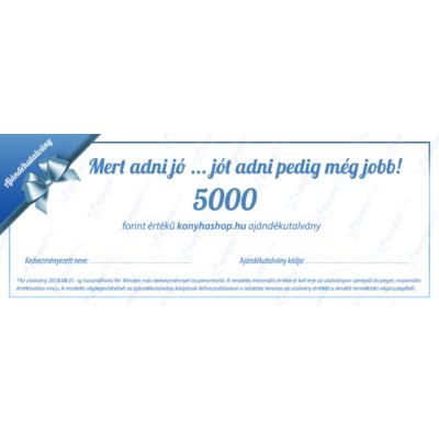 utalvanyterv-k-5000.jpg