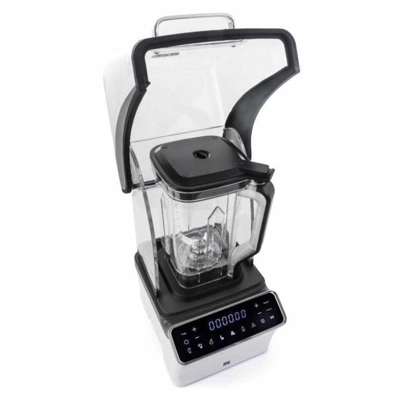 G21 Blender Ultimate Trumixgép Fehér színben