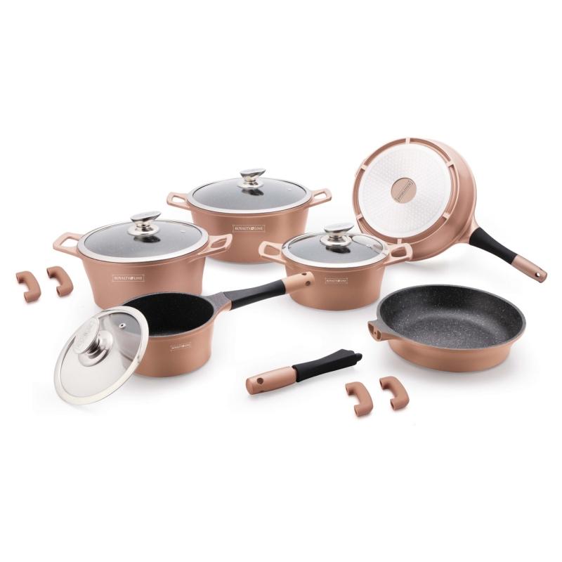 RL-ES1014M-copper.jpg