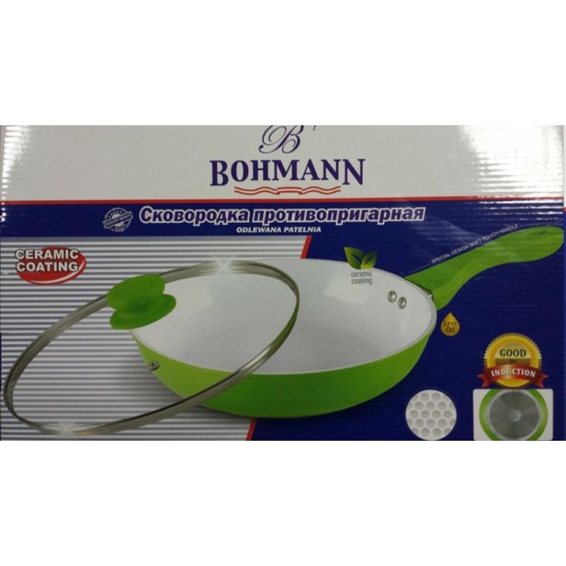 bohmann_-_keramiabevonatos_serpenyo_26cm_-_zold-konyhashop.hu-1083-850x475.15.jpg
