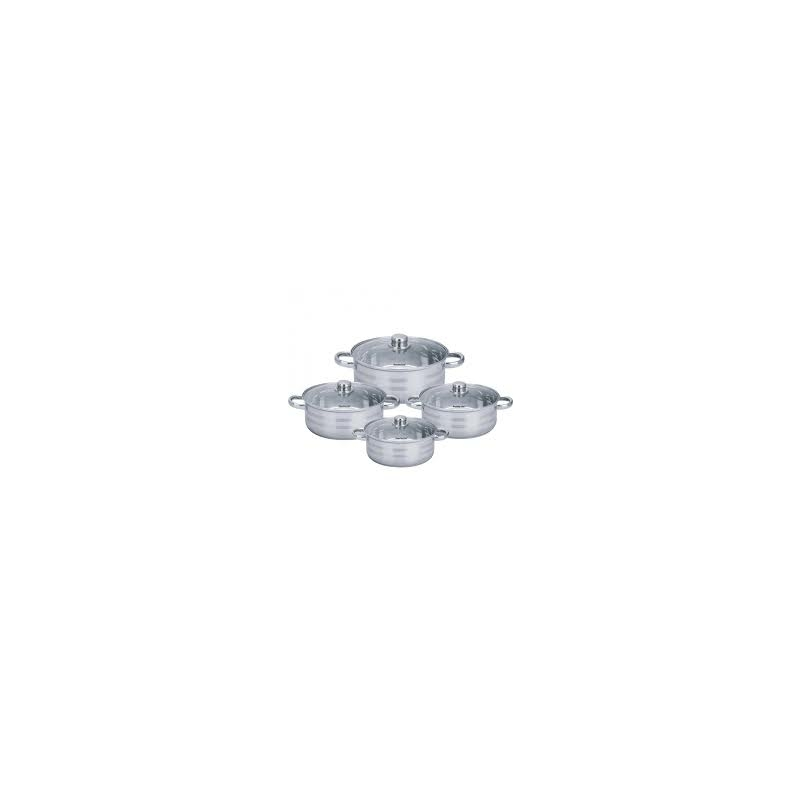 rl-sp7m.jpg